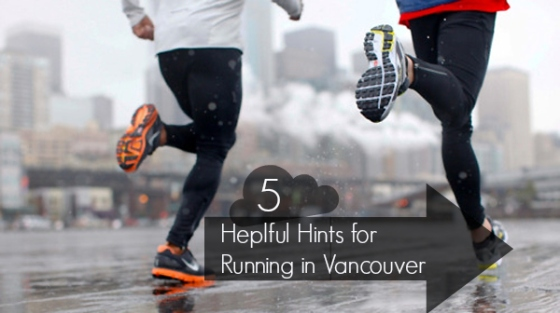 Photo credit: This awesome blog -> http://angryjogger.com/10-reasons-why-i-really-hate-running-in-the-rain.html